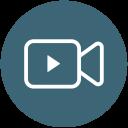 palliare-video-icons-02